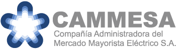 CAMMESA